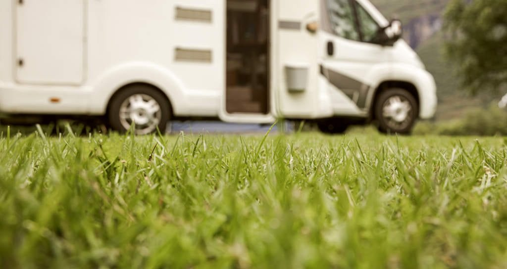 Everything-You-Need-to-Know-About-Your-RV-Tire-Repair-in-Sacramento